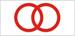 日本冶金工业株式会社